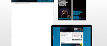 maximo_design_filmproduktion_design_audioproduktion_trz_senftenberg_320x200