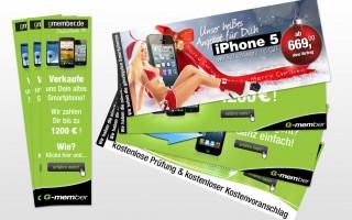 maximo_design_filmproduktion_design_audioproduktion_design_banner_gmember