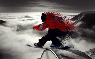 maximo_design_filmproduktion_design_audioproduktion_digital_art_snowboarder