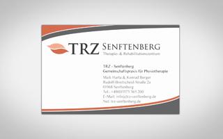 maximo_design_filmproduktion_design_audioproduktion_film_trz_senftenberg