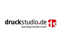 maximo_design_filmproduktion_design_audioproduktion_logo_druckstudio_tostedt