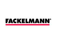 maximo_design_filmproduktion_design_audioproduktion_logo_fackelmann