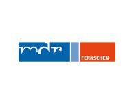 maximo_design_filmproduktion_design_audioproduktion_logo_mdr_fernsehen