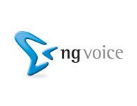 maximo_design_filmproduktion_design_audioproduktion_logo_ng_voice_hamburg