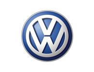 maximo_design_filmproduktion_design_audioproduktion_logo_vw_volkswagen
