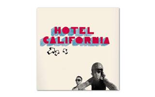 maximo_design_filmproduktion_design_audioproduktion_mixing_mastering_hotel_california