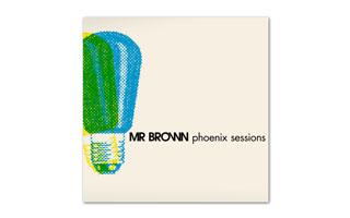 maximo_design_filmproduktion_design_audioproduktion_mixing_mastering_mr_brown