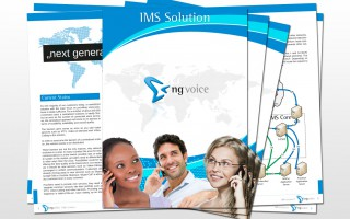 maximo_design_filmproduktion_design_audioproduktion_ngvoice
