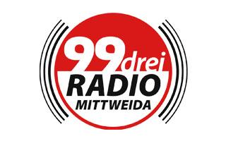 maximo_design_filmproduktion_design_audioproduktion_radioproduktion_99_3_radio_mittweida