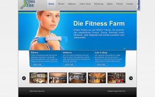 maximo_design_filmproduktion_design_audioproduktion_webdesign_fitness_farm