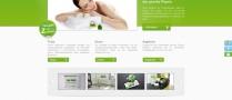 maximo_design_filmproduktion_design_audioproduktion_webdesign_provita_physio