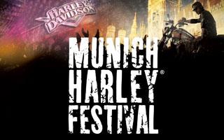maximo_design_filmproduktion_design_audioproduktion_werbespot_munich_harley_festival