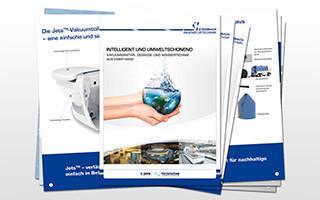 maximo_design_filmproduktion_design_audioproduktion_vvd_steinbach_ingenieurtechnik