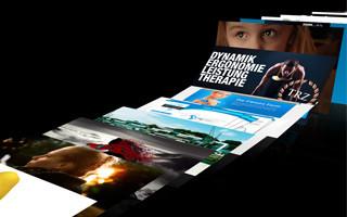 maximo_design_filmproduktion_design_audioproduktion_showreel