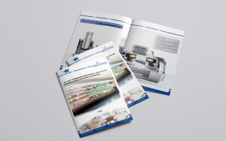 maximo_design_filmproduktion_design_audioproduktion_design_vvd_medien_steinbach_ingenieurtechnik_brochure_2