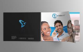 maximo_design_filmproduktion_design_audioproduktion_ngvoice_brochure2